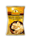 Conimex Prawn Crackers Natural
