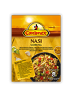 Conimex Mix for Nasi Special